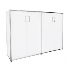 hochwertiges Sideboard 3 OH BOSSE Modul Space