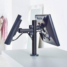 Novus RetailSystem Connect Set, für zwei Monitore