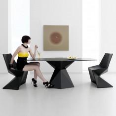 Design Tisch VERTEX Mesa