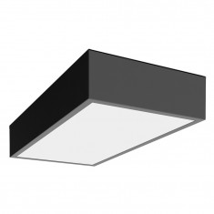 LED Deckenlampe TILE-N 300