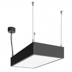 LED Pendellampe TILE-N 300 PEND