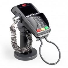 Novus RetailSystem Connect Set, EC-Cash Terminal
