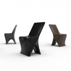 Lounge-Stuhl SLOO