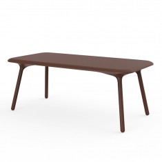 großer Lounge-Tisch SLOO