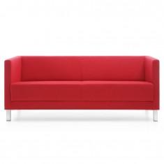 Lounge Sofa VANCOUVER LITE VL3, 3-Sitzer