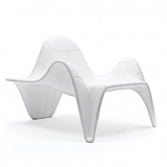 Design Hotelsessel F3