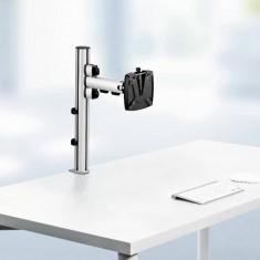 Monitor-Halterung NOVUS TSS Single Tragarm, für einen Monitor