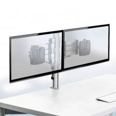 Monitor-Halterung NOVUS TSS Duo Teleskop