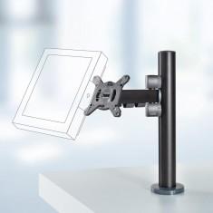 Novus RetailSystem Connect Set, für einen Monitor