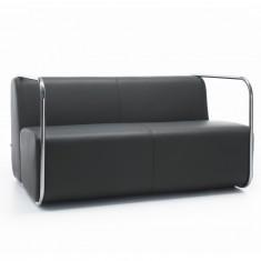 Sofa Stone im Bauhausstil