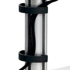 Novus TSS Kabelspangenset, Kunststoff
