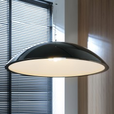 Design Pendelleuchte Sunbeam