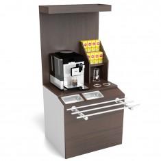 SB-Kaffeetisch B 900mm