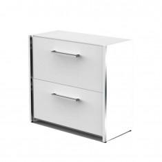 Büro Sideboard mit Schubladen 2 OH Aveto Schnelllieferprogramm