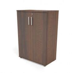 Sideboard Quando, 3OH