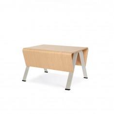 Design Tisch UpDown