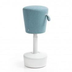 Empfangshocker / Sitzhocker Mickey