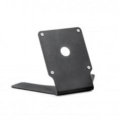 Tablet Tischstandfuß Novus DeskMount für iPad and Android