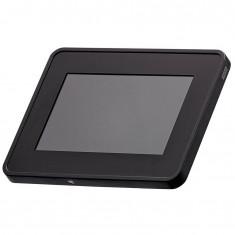 Android Tablethalter Novus TabletSafe mit Schloss