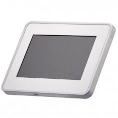 iPad Tablethalter Novus TabletSafe mit Schloss