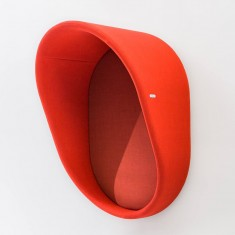 Telefonzelle Mute Design Booth