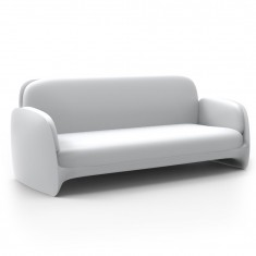 gepolstetes Outdoorsofa PEZZETTINA Sofa