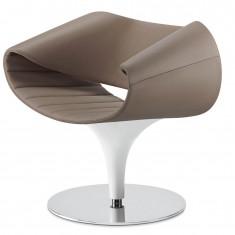 Züco Perillo Premium Loungesessel, gepolstert