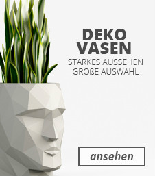 Deko Vasen