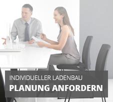 Planung Anfordern