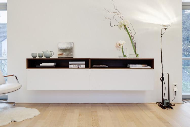 Konferenztisch Design Möbel
