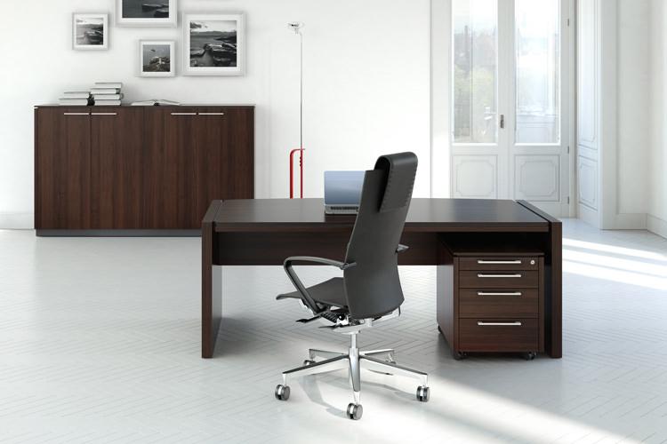 Büromöbel Büroeinrichtung Static