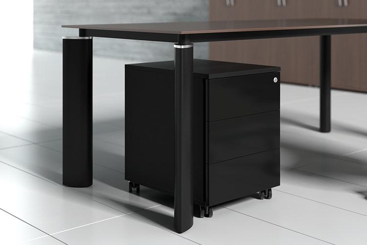 hochwertiges Büro Schreibtischgestell